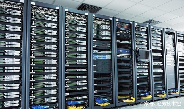 为什么公司普遍选择linux服务器而不是window