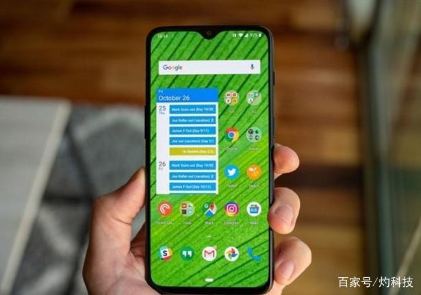 首批5G手机即将上市,价格能贵到买不起?5G啥