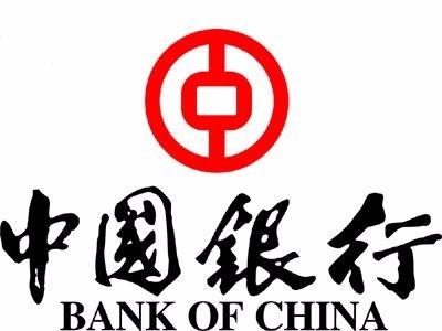 中国银行怎么在电脑上给苹果ID充值?