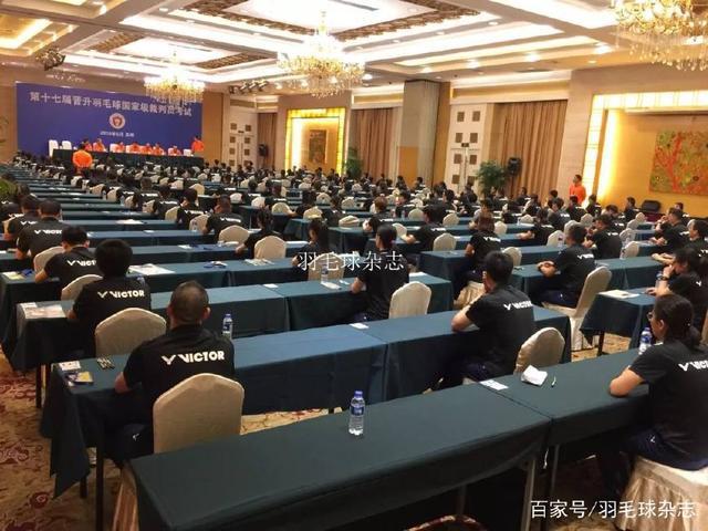 伴唱青春,新一期晋升国家级裁判考试苏州圆满