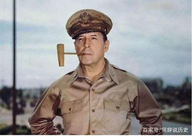 二战后的日本天皇为什么没有受到惩罚?