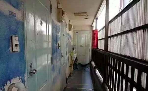 案检方:陈世峰蓄意杀人完全没反省 请求判处20年