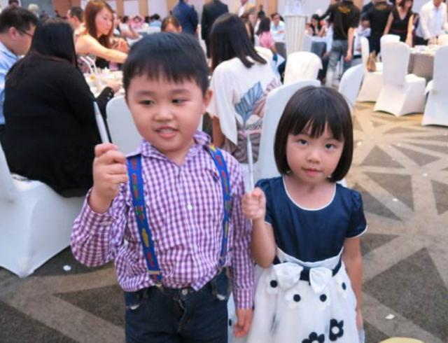 为什么新加坡有那么多华人,却对中国态度并不