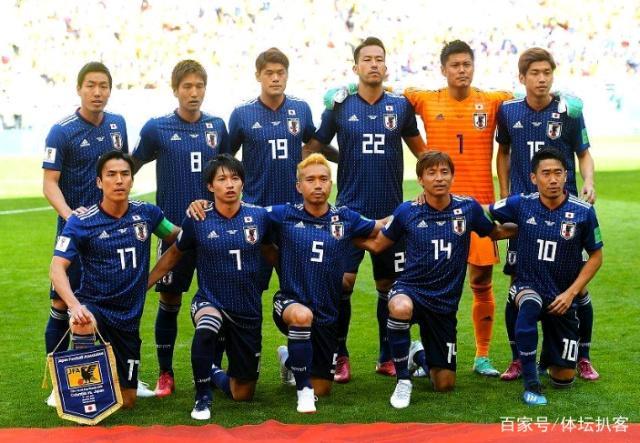 日本足球创造历史!又一球星登陆欧洲 世界杯首