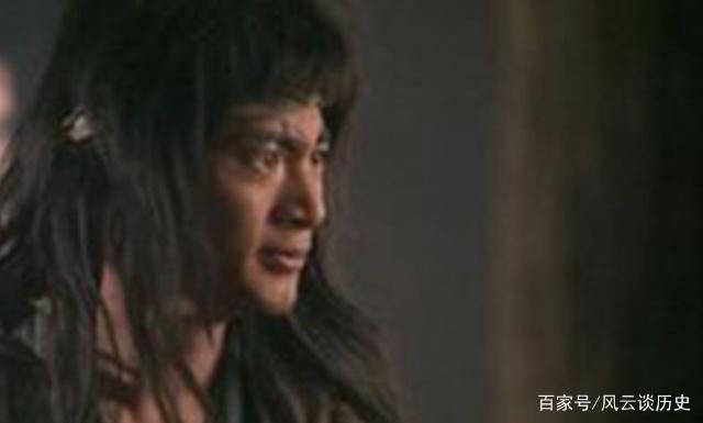 《水浒传》后李俊当了国王,为什么没有联系梁