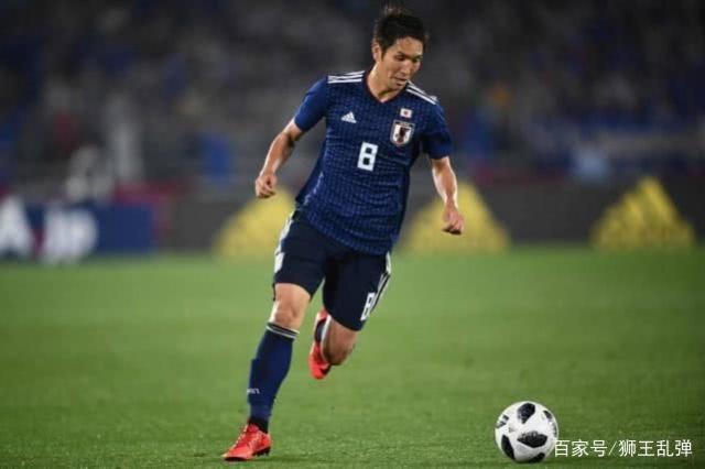 究竟学日本还是学卡塔尔?中国足球又要迷惘在