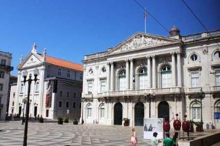 中国女留学生在葡萄牙的生活记录,真实葡萄牙