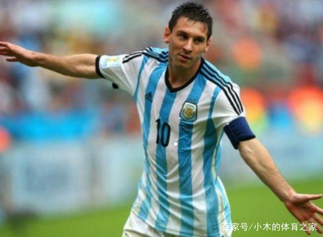 世界足坛最强的五个球衣号码,卡卡领衔8号,1号