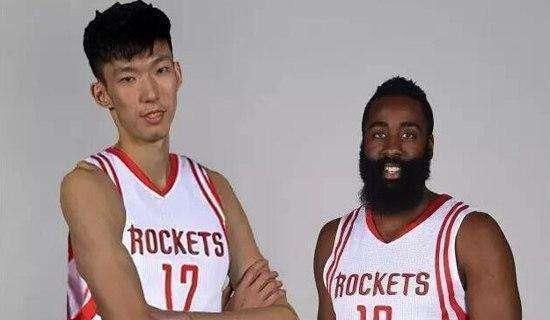 总裁萧华两点总结中国篮球弊端! 训练有问题!