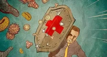 人类一切疾病都是因为缺少了它:肽