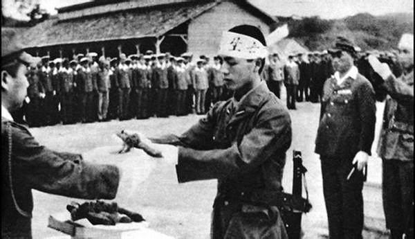 日本战败以后,留在东北的移民有多少?其中日本