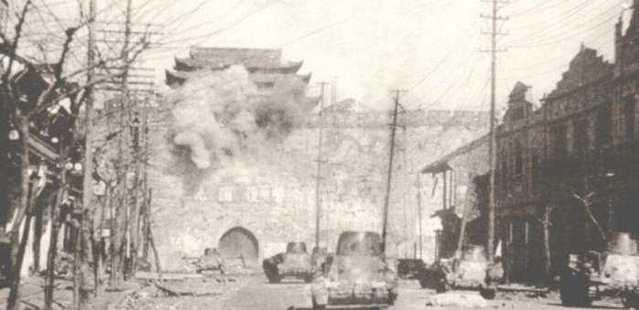 南京大屠杀中 有无朝鲜籍日军参与暴行?