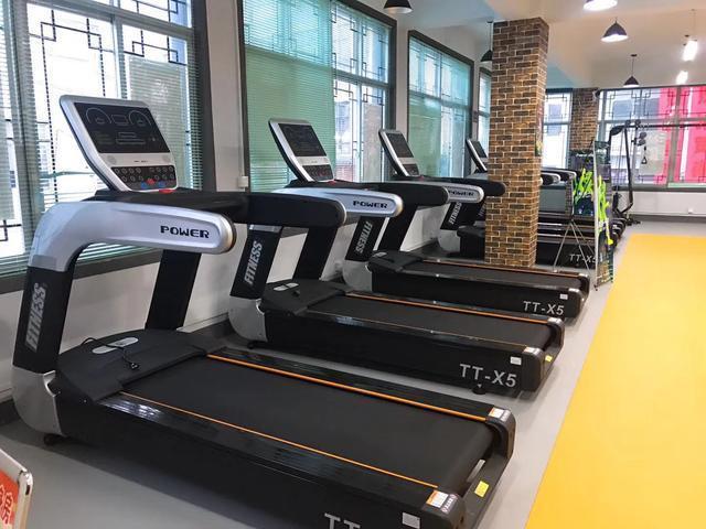 健身房预售方案的四个步骤!您了解了吗?