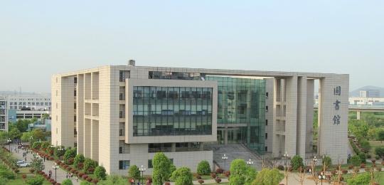 中国最好医科大学排名,北京协和医学院夺冠