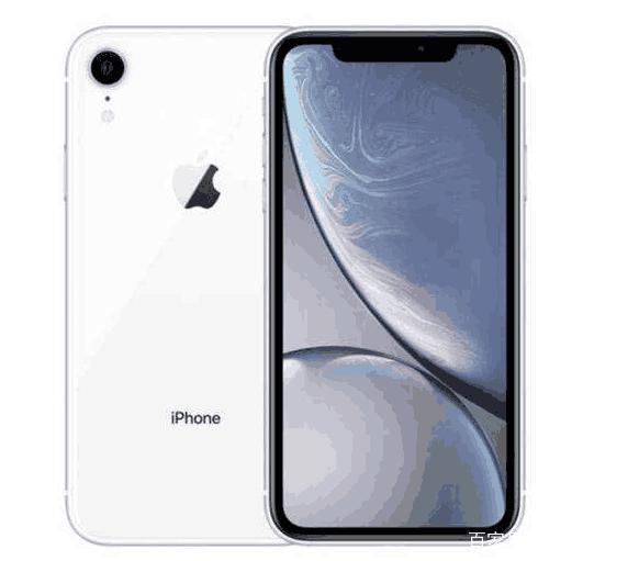 苹果iPhone XS和XS Max评论,价格昂贵但很全