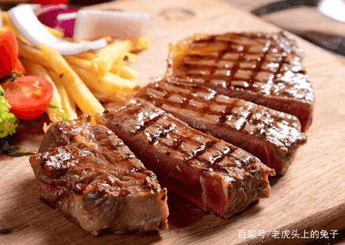 为何都说外国人不吃猪肉,最后原因让人无语,但