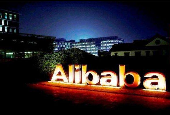 阿里大文娛與迪士尼旗下發行公司達成內容授權合作