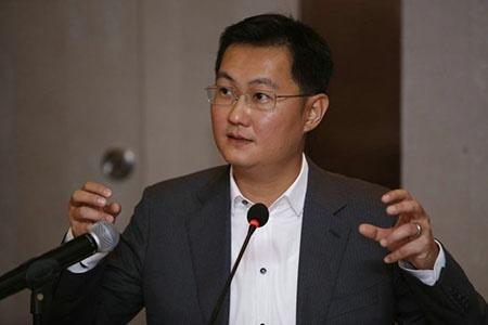 2019胡润全球富豪榜:世界各国首富都是谁?相
