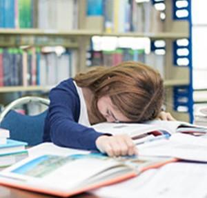 孩子为什么厌学?「杭州青少年心理咨询」