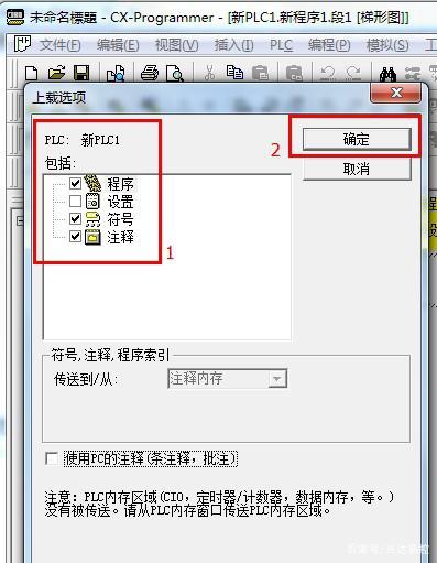u=1582217478,144575948&fm=30&app=106&f=JPEG?w=397&h=511&s=48A89C1A791E48CE00D8D8DB030050B1&access=215967316