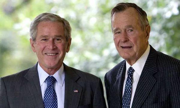 美国第二任总统是谁?有什么趣事呢?