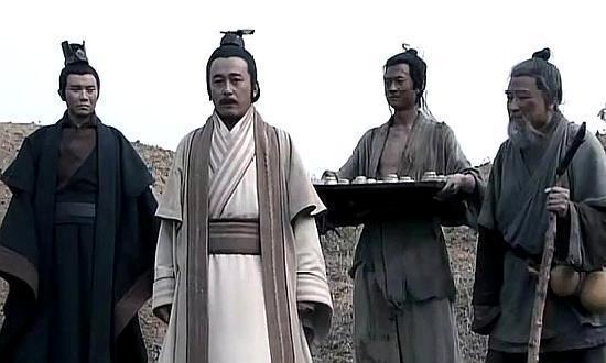 中国历史上统治时间最长的朝代,出现中国华