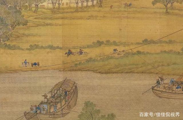这个中国古代历史上最开明的王朝,为何在后世