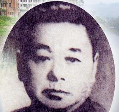 中国历史上最牛军长:娶40个老婆 击毙日军中将