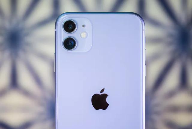 优惠网分享苹果手机降价原因