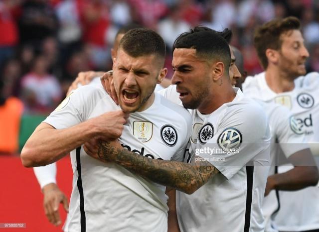 易倍体育德甲05.18比赛比分预测分析:拜仁慕尼