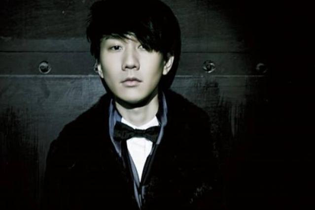乐坛公认最难唱的六首歌,林俊杰上榜,最后一首