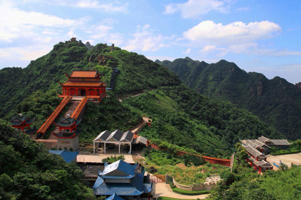 湖南省人口最少的一个市