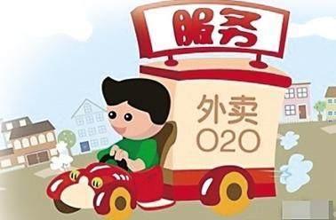 外国人来中国生活感叹:我现在出门已经不带现
