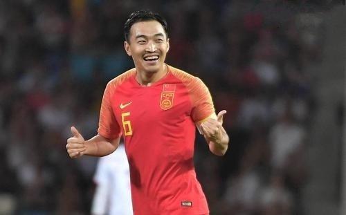 国足VS吉尔吉斯斯坦首发曝光:亚洲杯首战誓夺