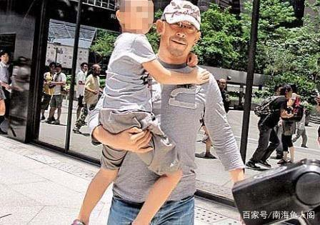 姜文给儿女们起日本名,遭网友吐槽:没文化真