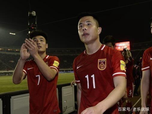 又是他,国足VS泰国,本届亚洲杯阿联酋主裁判第