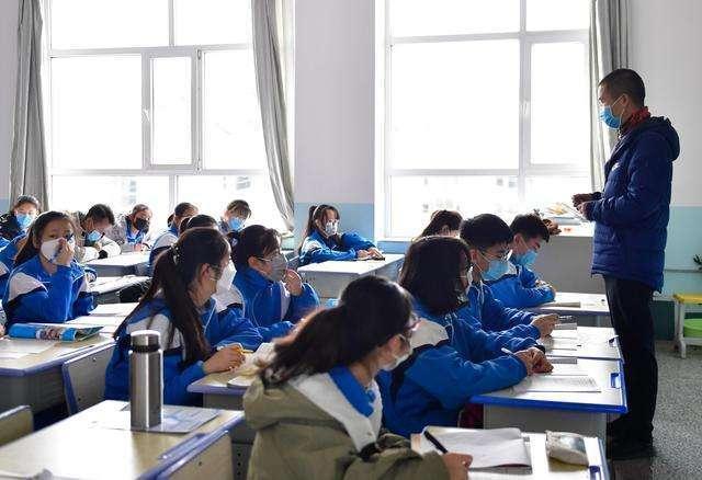 山东开学时间定了,多省开学时间也定了!