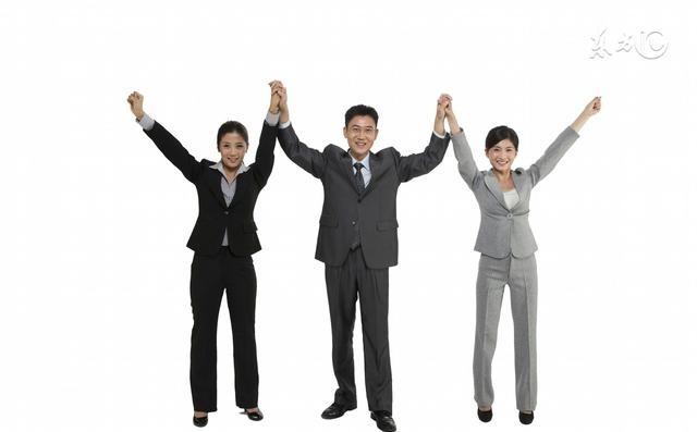 当您的能力足以胜任一份工作之后,情商和应变