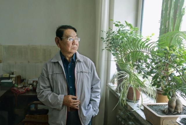 日本战败遗孤,中国父母养育长大,为啥她们都不
