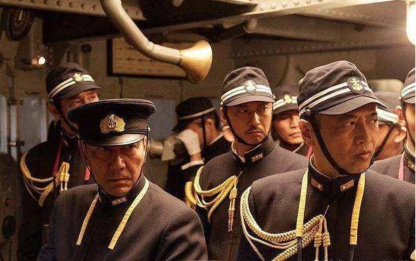 假如偷袭珍珠港,日本真的干掉了美国航母,太平