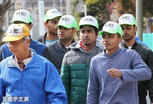 日媒稱年輕人移居亞洲成新趨勢 加速「亞洲世紀」到來