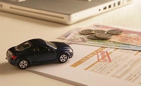 汽车保险有哪些种类?汽车保险险种介绍