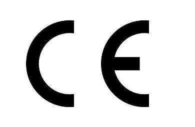 机械CE认证MD指令是什么/如何办理