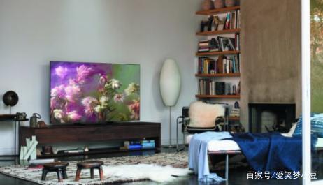三星QE65Q9FN智能电视:技术获得更新,比以前