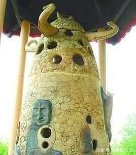 杂谈:华夏人类起源,他们是如何生活,如何进化到