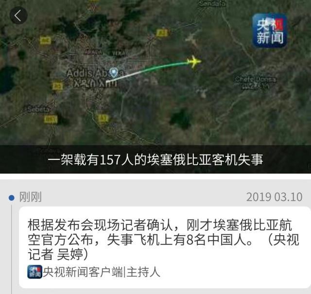 埃航空难初步调查结果出炉:飞机坠毁前自动预防失速系统已启动