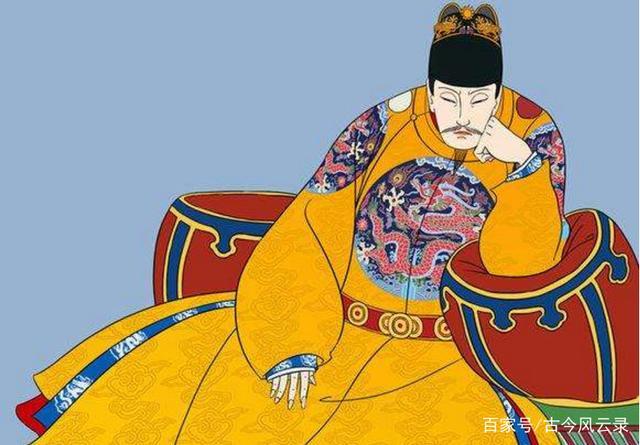 400年前,英国女王写给明朝皇帝的信,从称呼可
