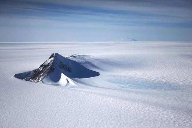 南极经典旅游线路推荐