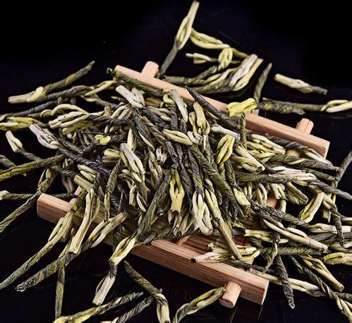 喝茶能喝好慢性咽炎?