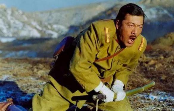 日本军衔大佐,相当于中国军队中的什么级别?